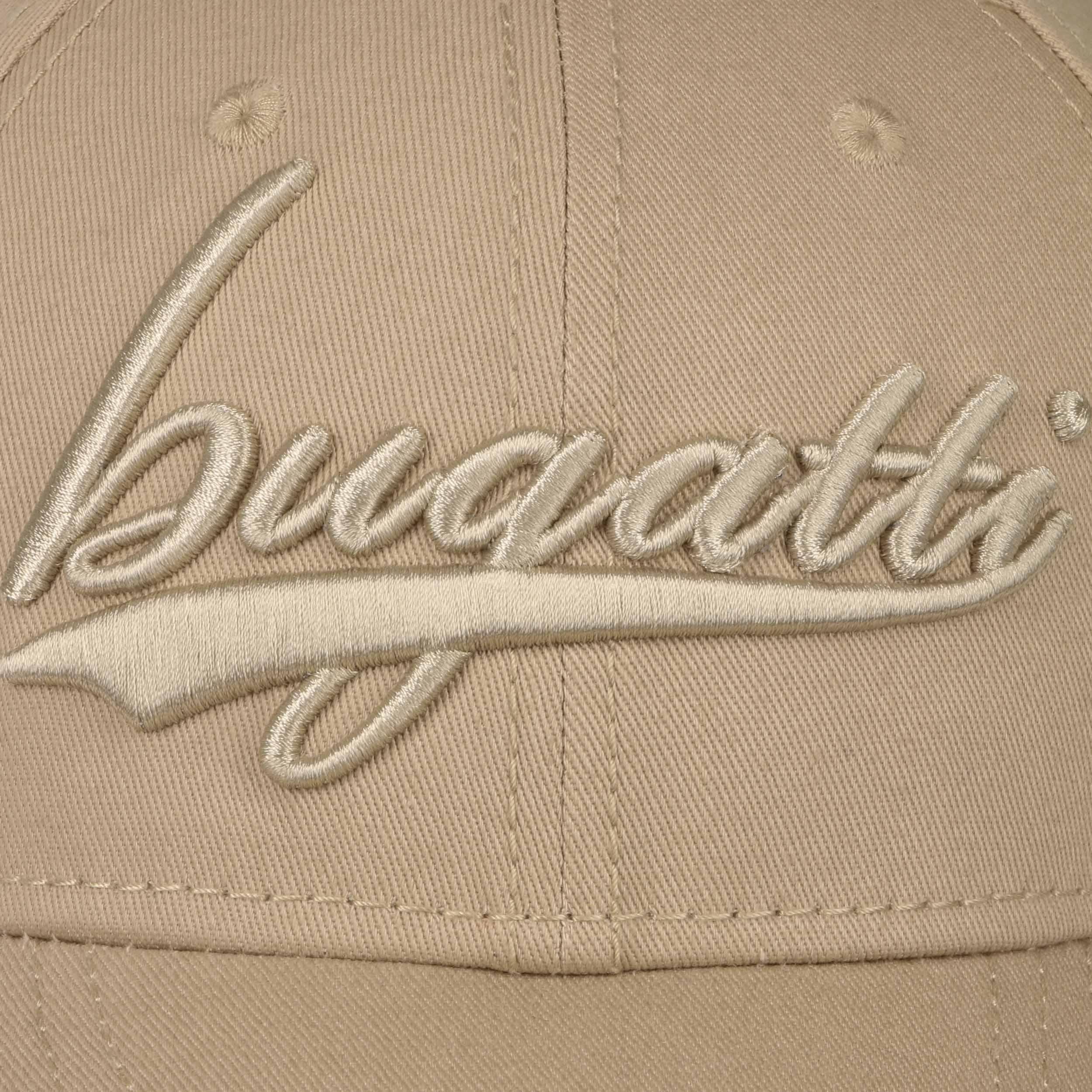 ... UV Guard Baseball Cap by bugatti - blue 4 ... d536f0914b06