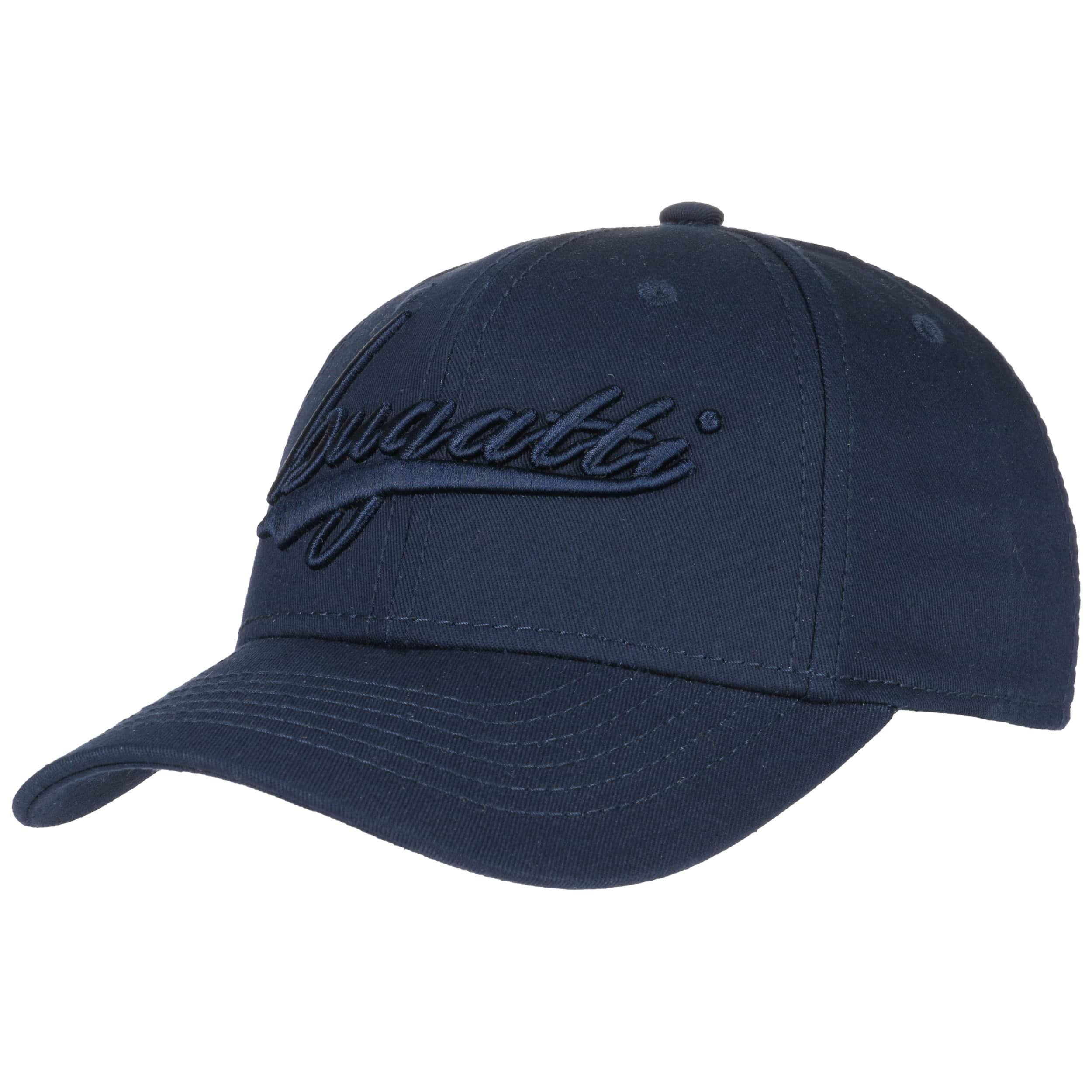 ... UV Guard Baseball Cap by bugatti - blue 5 ... 2584b7a21d8e