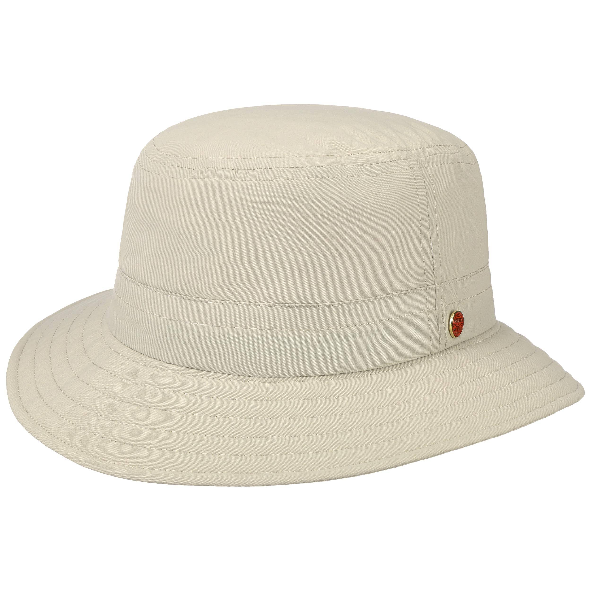 9e4c76b7b950 ... UV Protection Sun Hat by Mayser - beige 4 ...