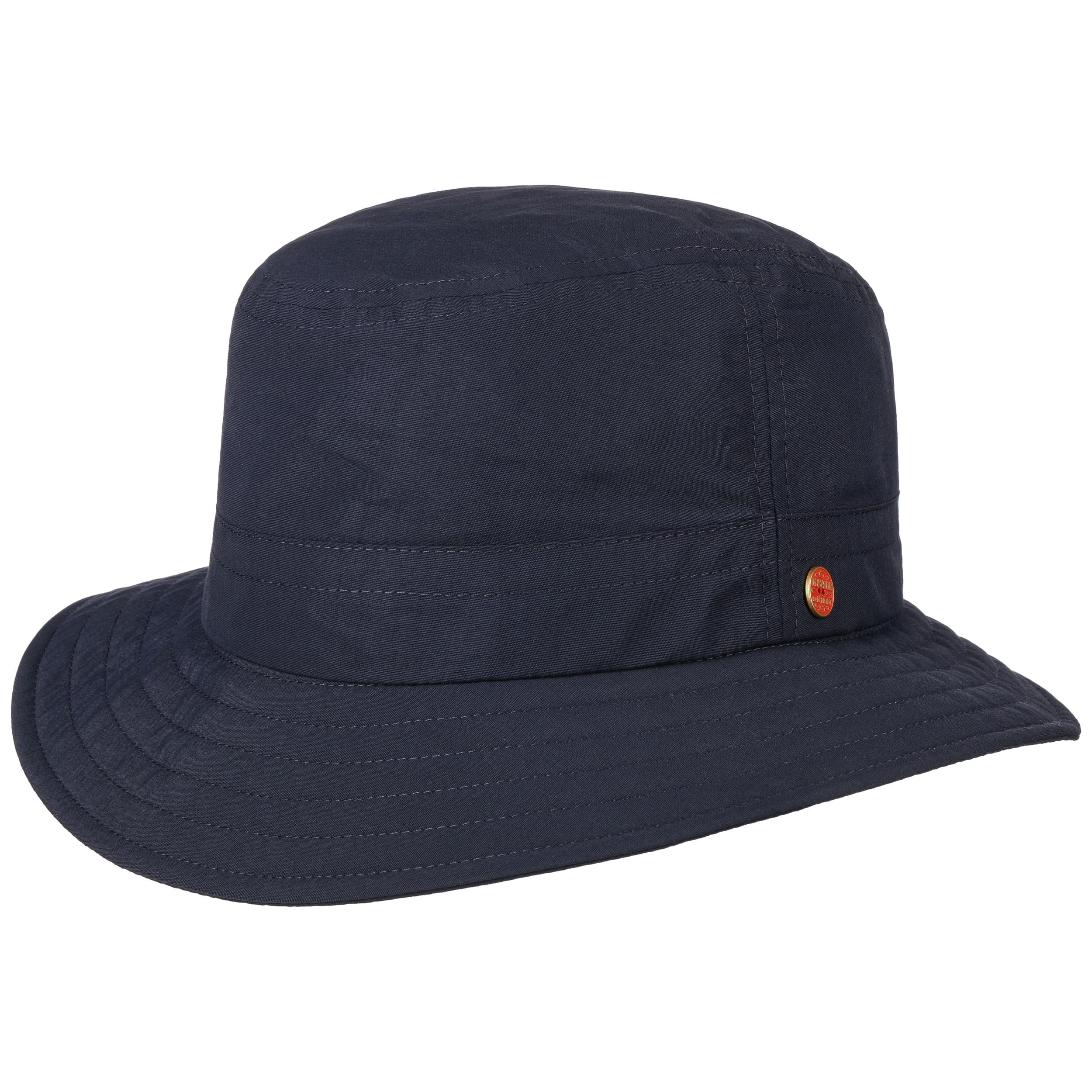 best website 2725a 3d1d0 ... australia uv protection sun hat by mayser 4 d4e30 ee995 top quality under  armour ...