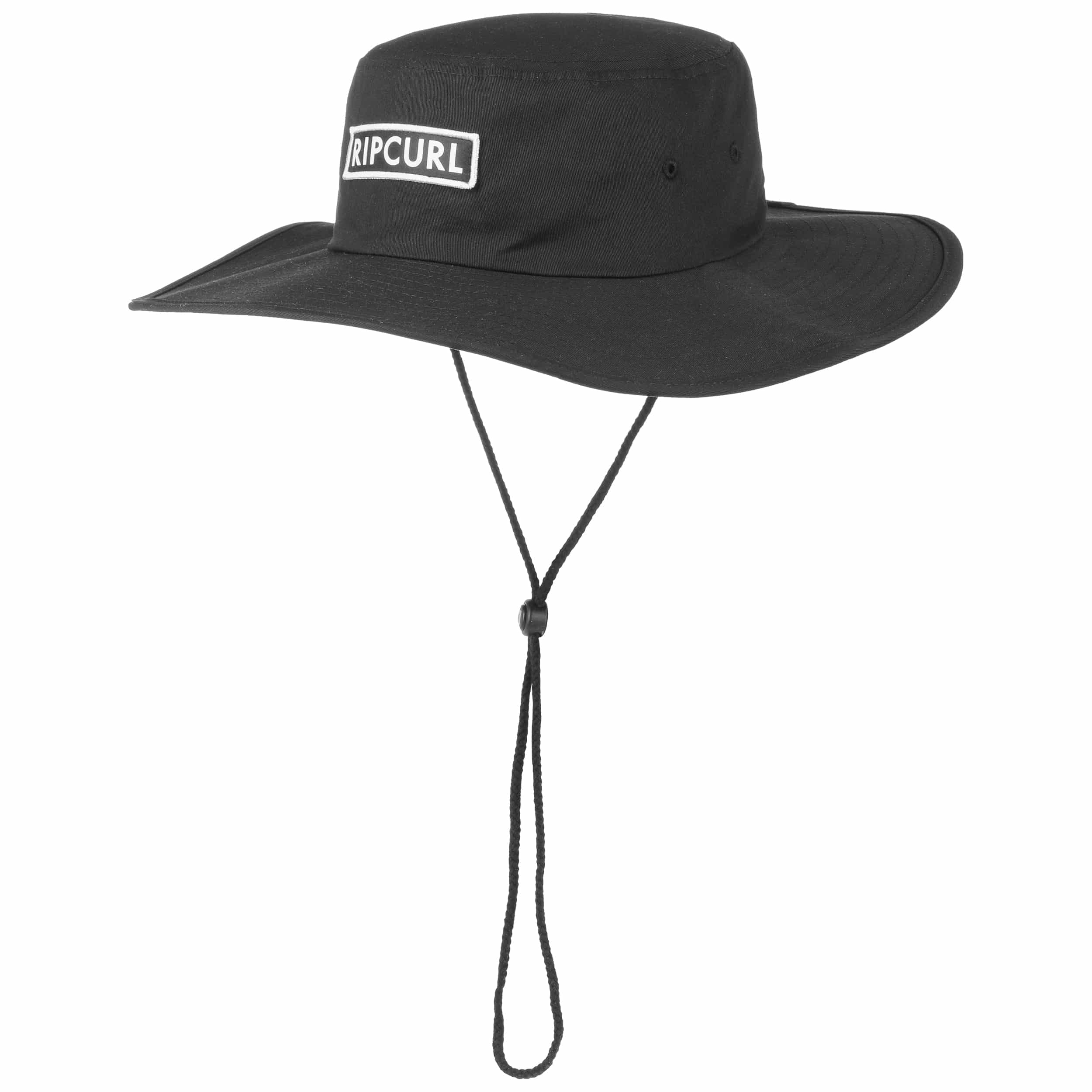 Undertow wide brim fishing hat by rip curl eur 29 95 for Wide brim fishing hat