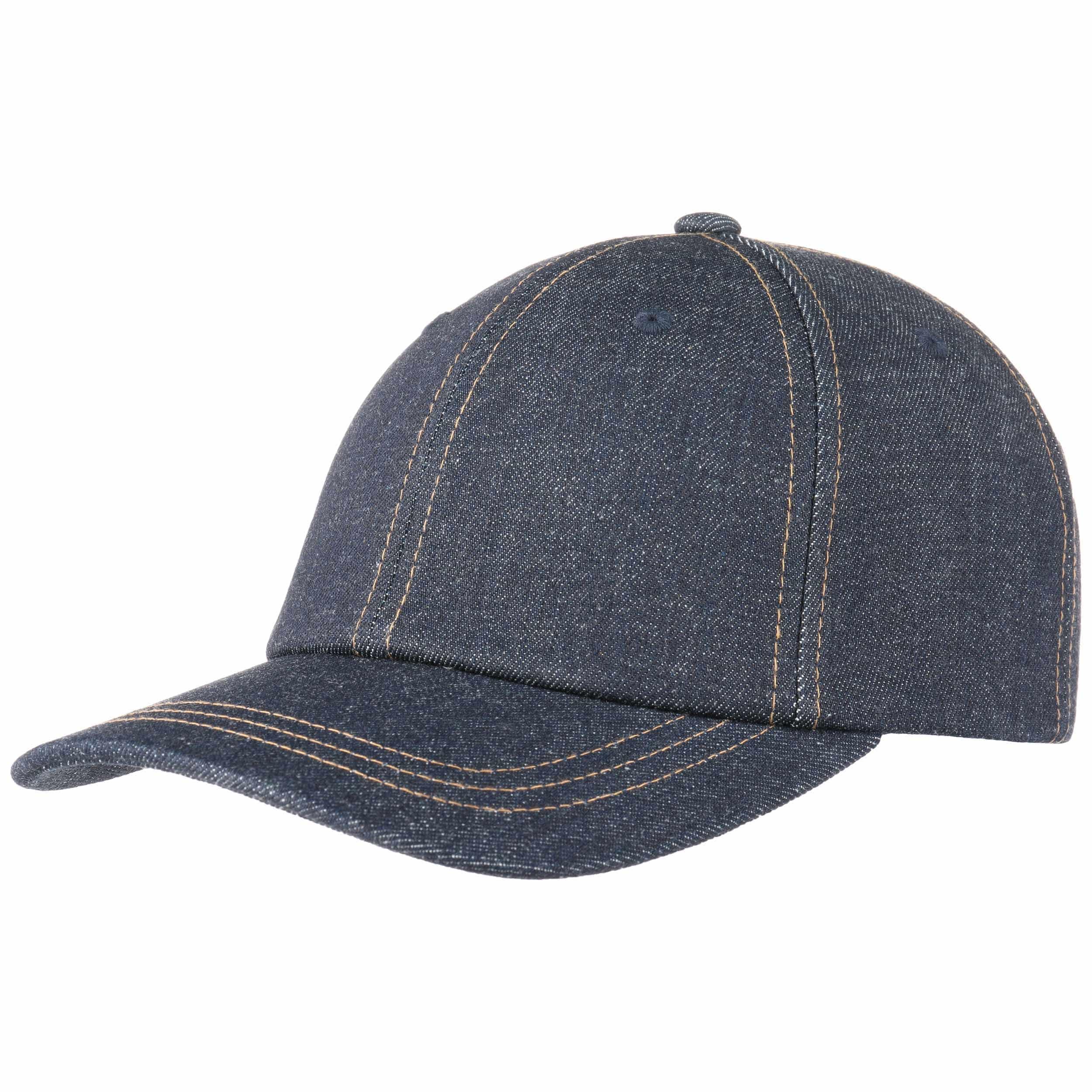 Unhooky Denim Cap by Levi´s 85319a3ee4d