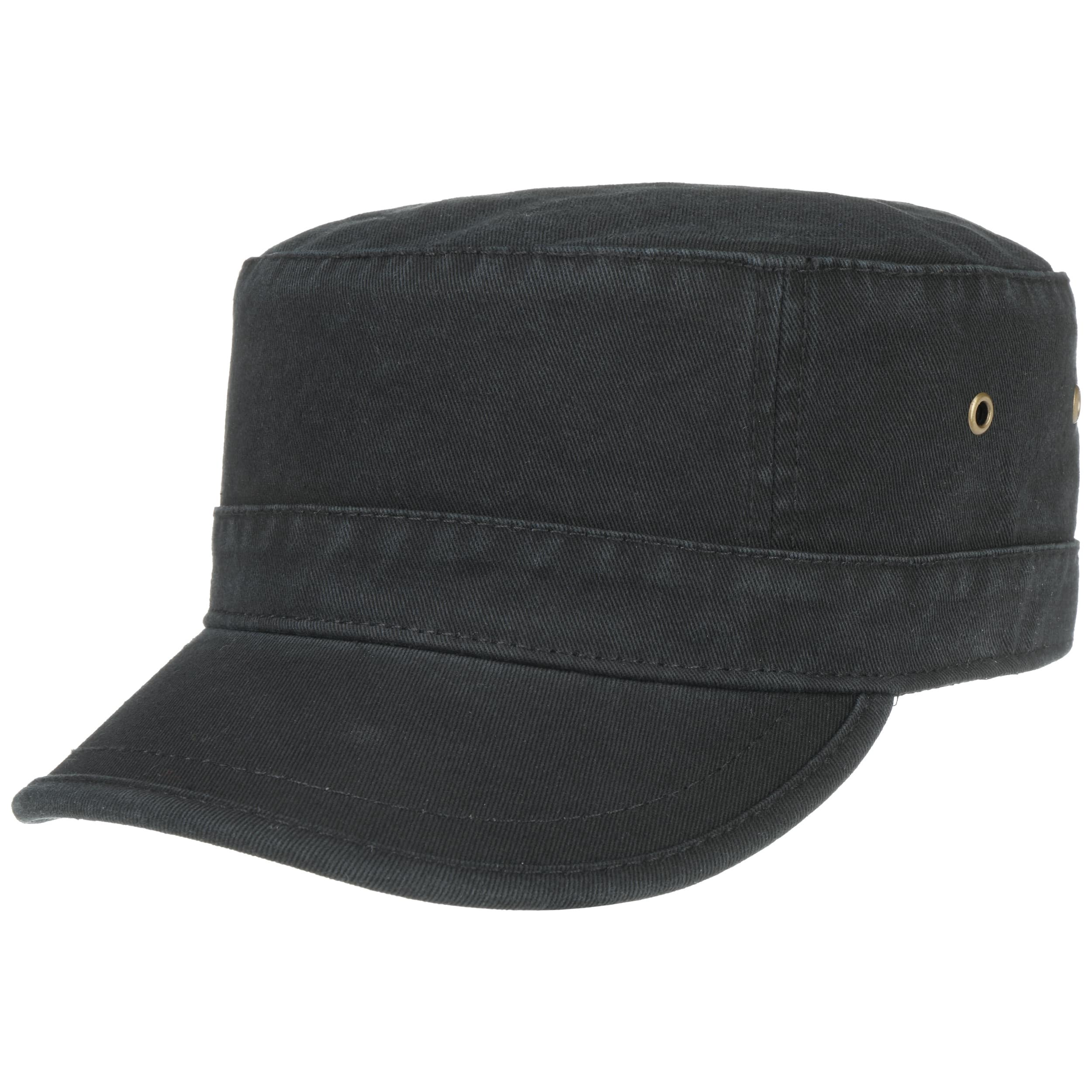 ... Urban Army Cap - black 5 8d1d72300