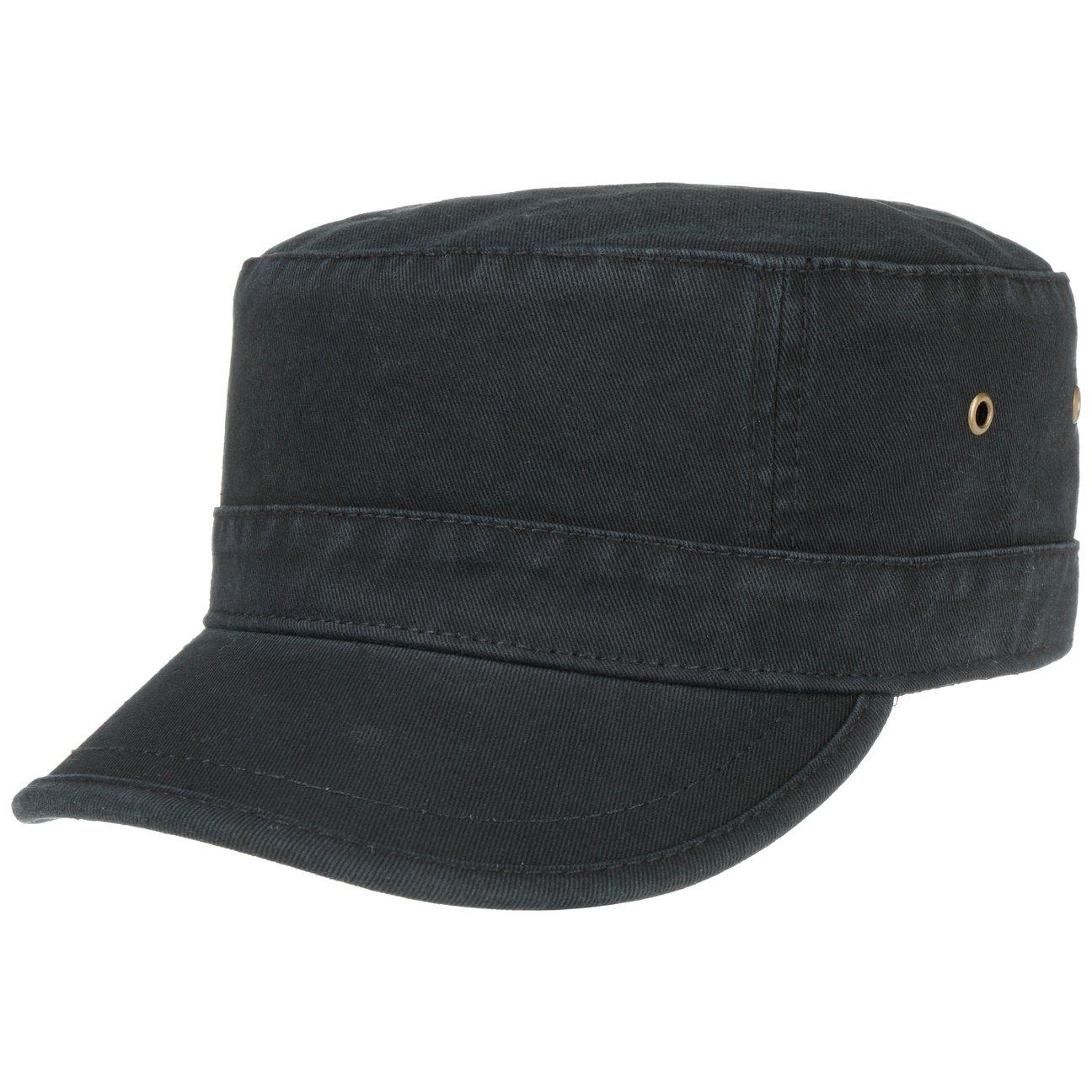 Urban Army Cap for Women, EUR 12,95 --> Hats, caps ...