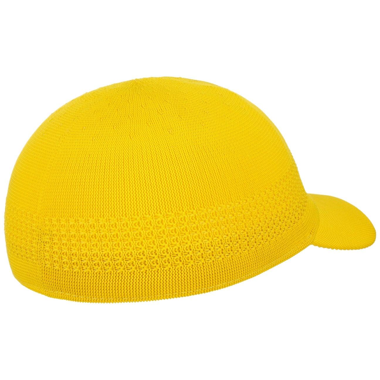 ... black 2 · Ventair Space Cap by Kangol - yellow 4 ... 87bb15ba26e0