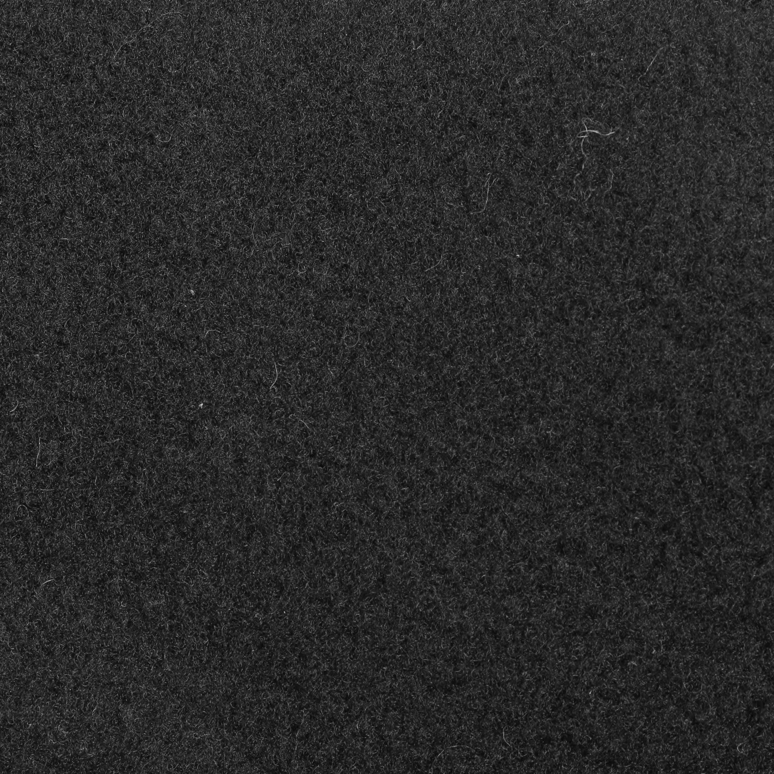 164939246528c4 ... Vertigo Fleece-Stirnband by Jack Wolfskin - schwarz 2 ...
