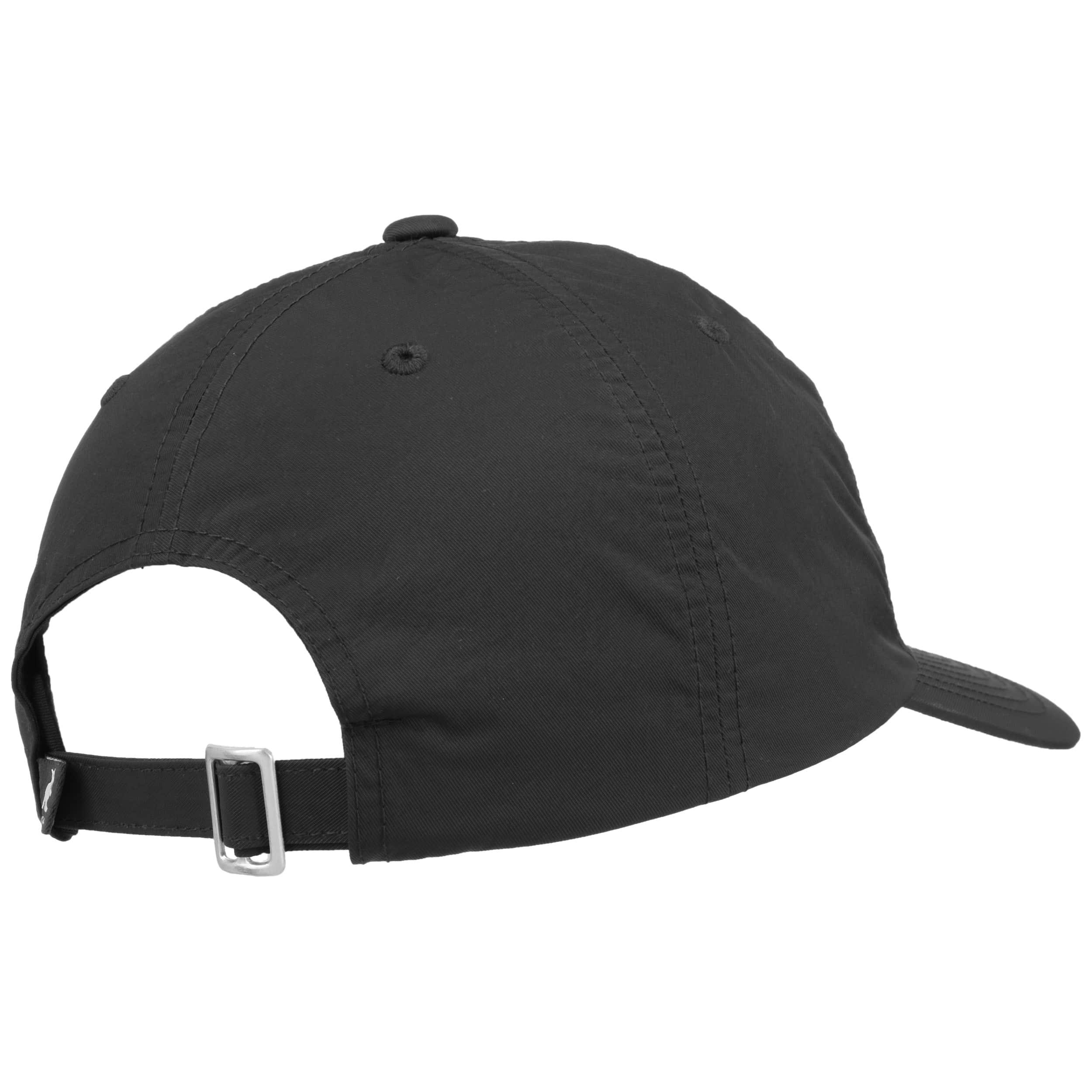 399474df5a2941 ... Vintage Baseball Cap by Kangol - black 3 ...