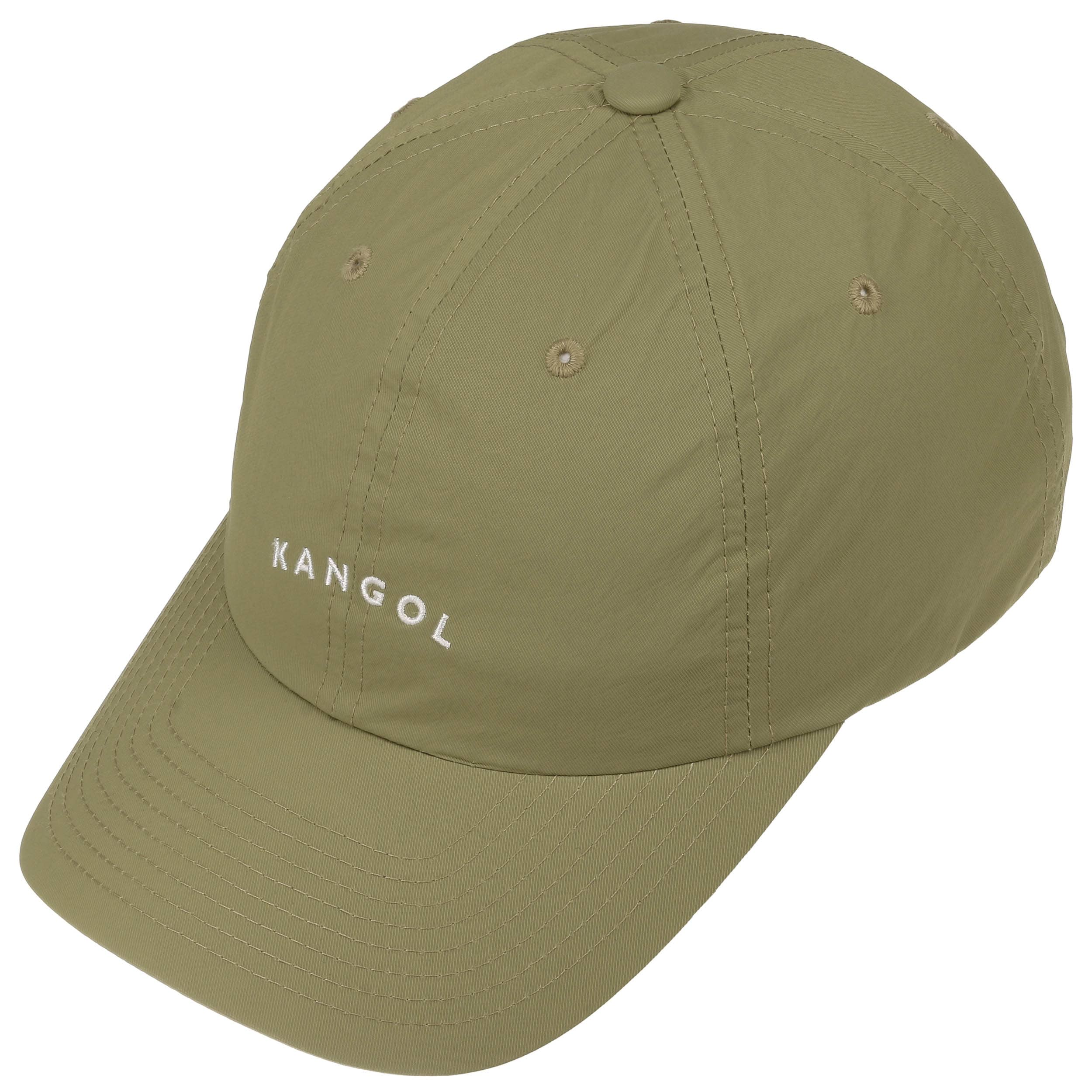 Vintage kangol hats for