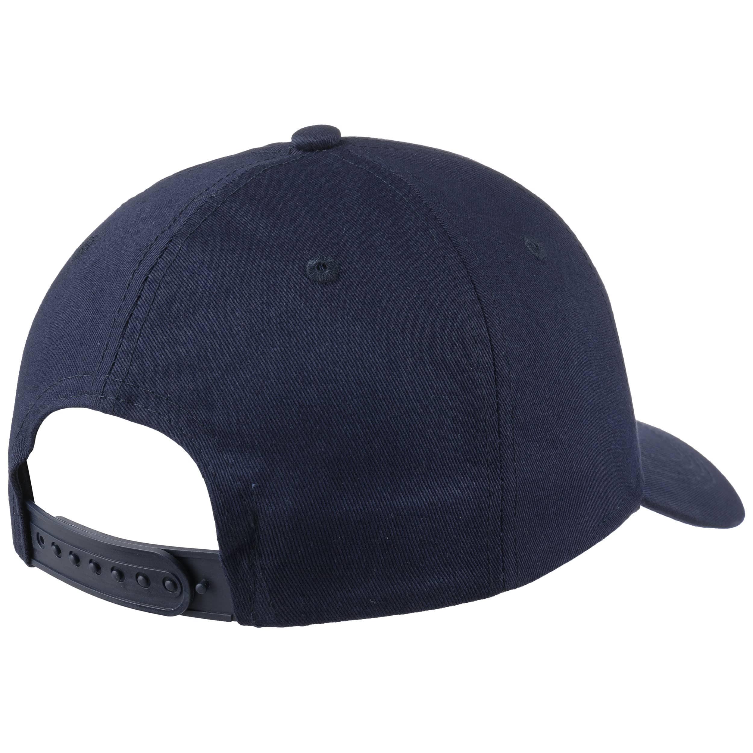 Image result for snapback cap