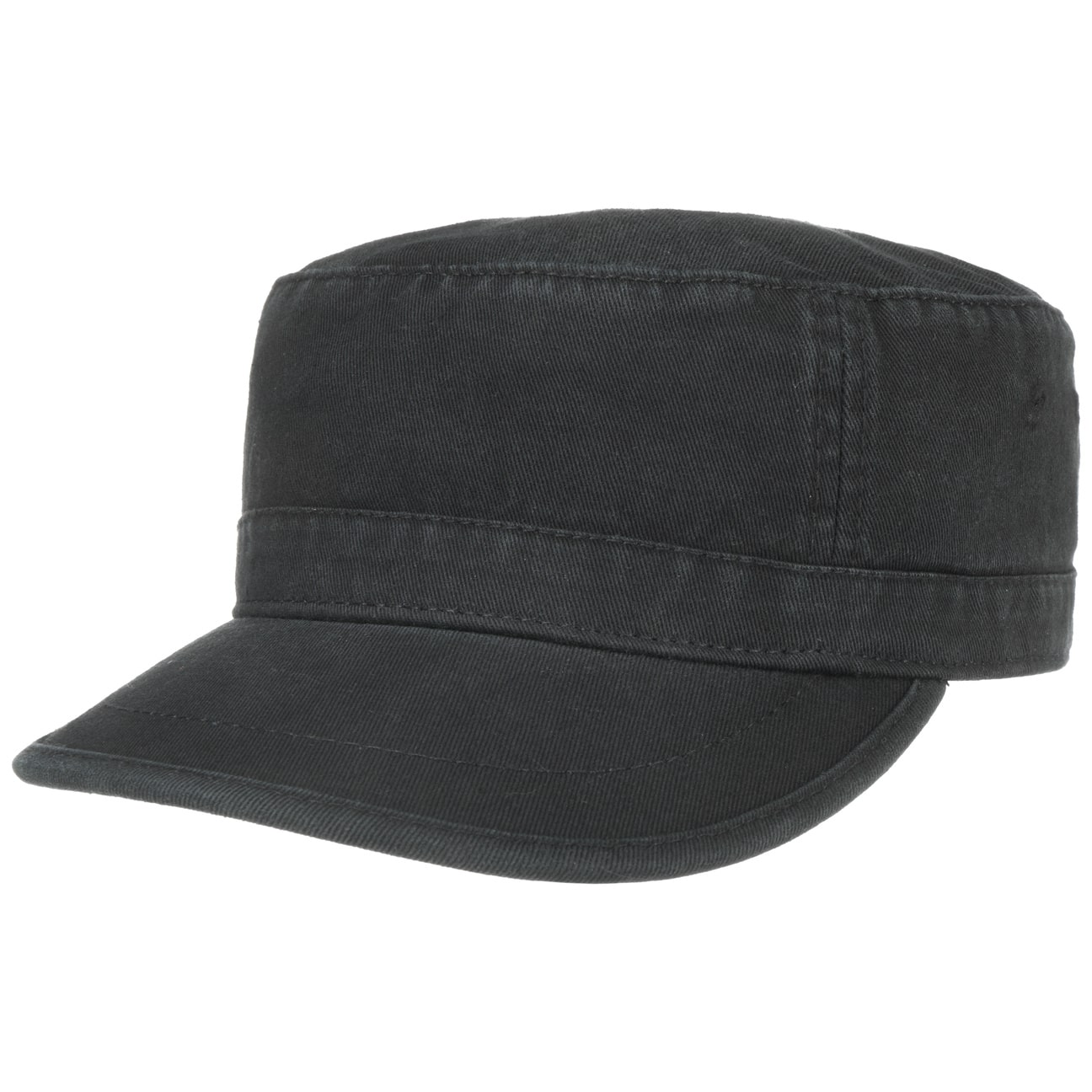 ... Warring Army Cap - black 1 c0c4d2fbdcb