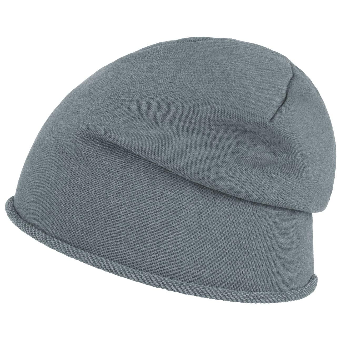 converse beanie grey