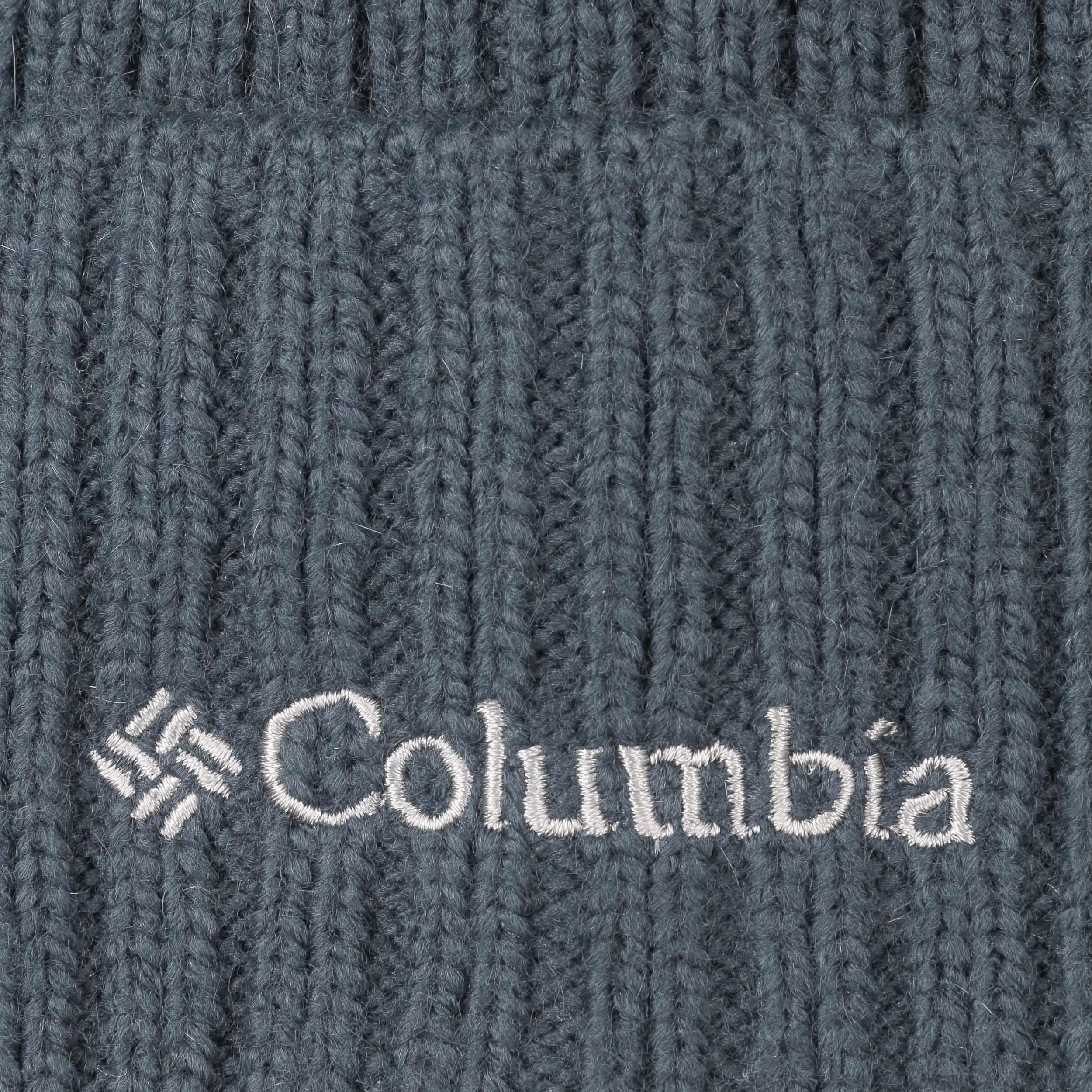 ... Watch Cap II Beanie by Columbia - blue 2 ... 203278a8a09