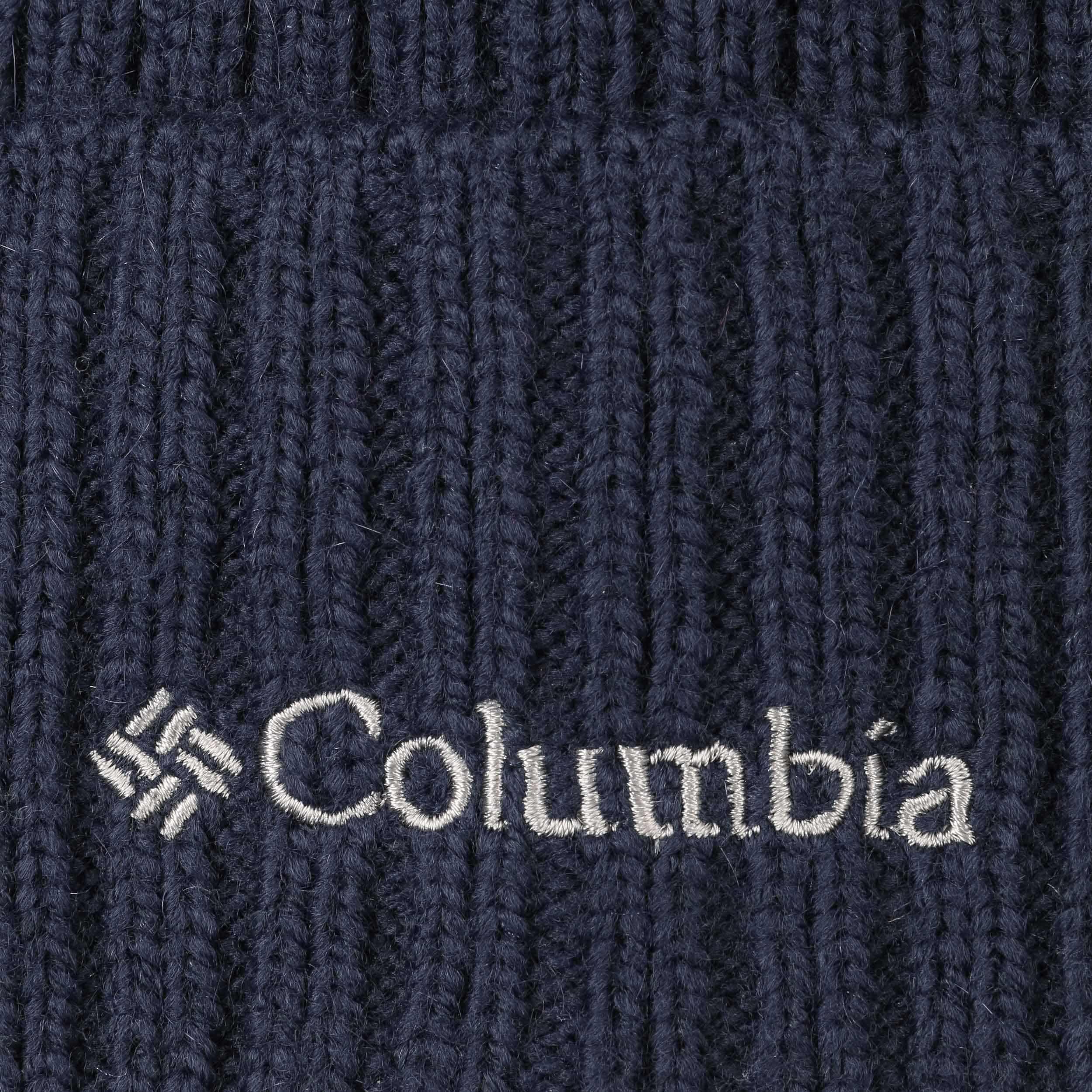 ... Watch Cap II Beanie by Columbia - navy 2 ... 85b132ddf0ed