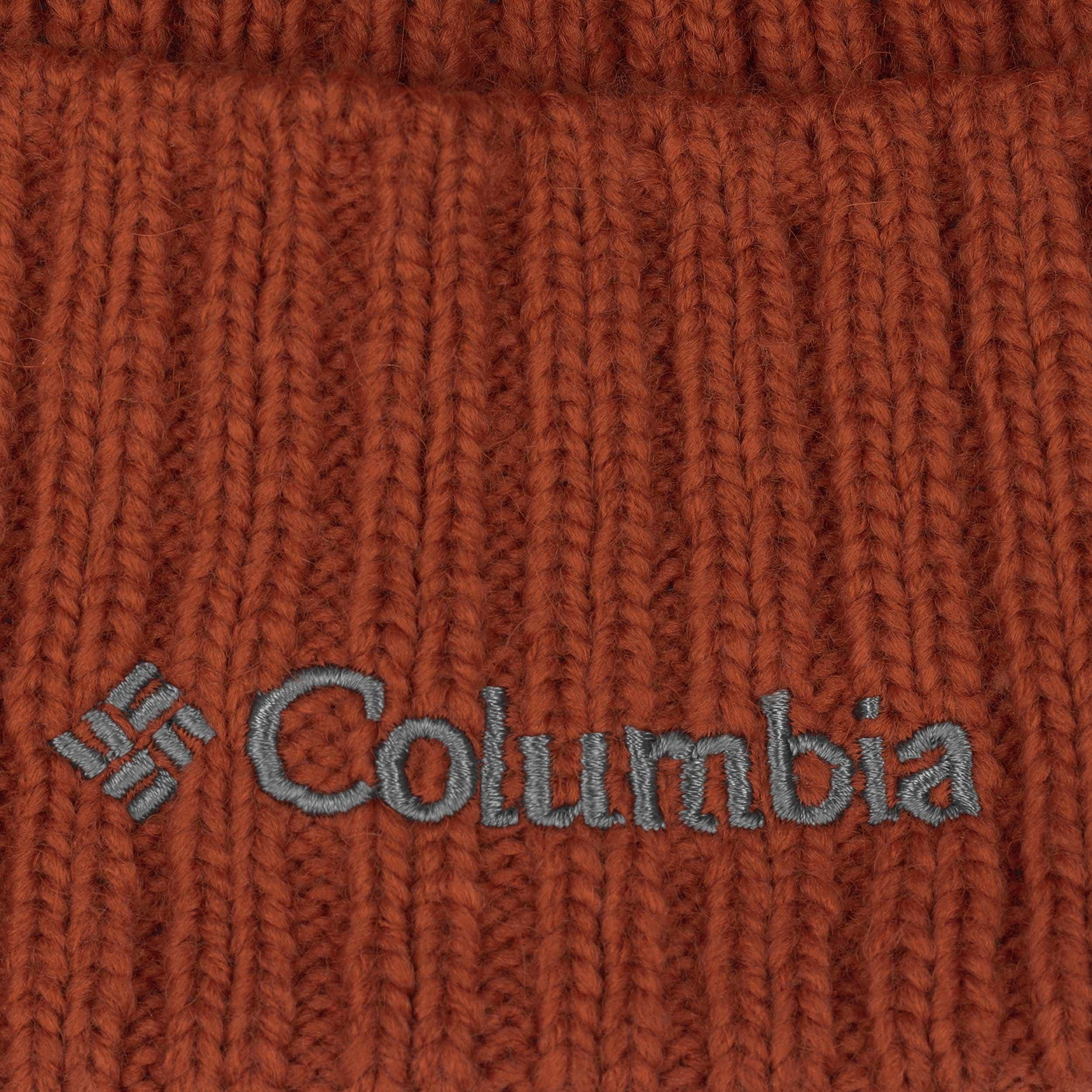 548158f500f ... black-white 2 · Watch Cap II Beanie by Columbia - rust 2 ...
