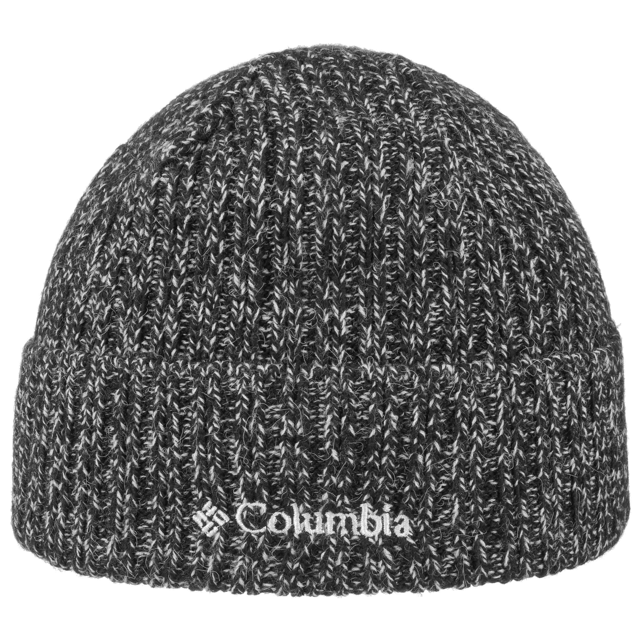 Watch Cap II Beanie by Columbia, EUR 15,95 --> Hats, caps & beanies ...