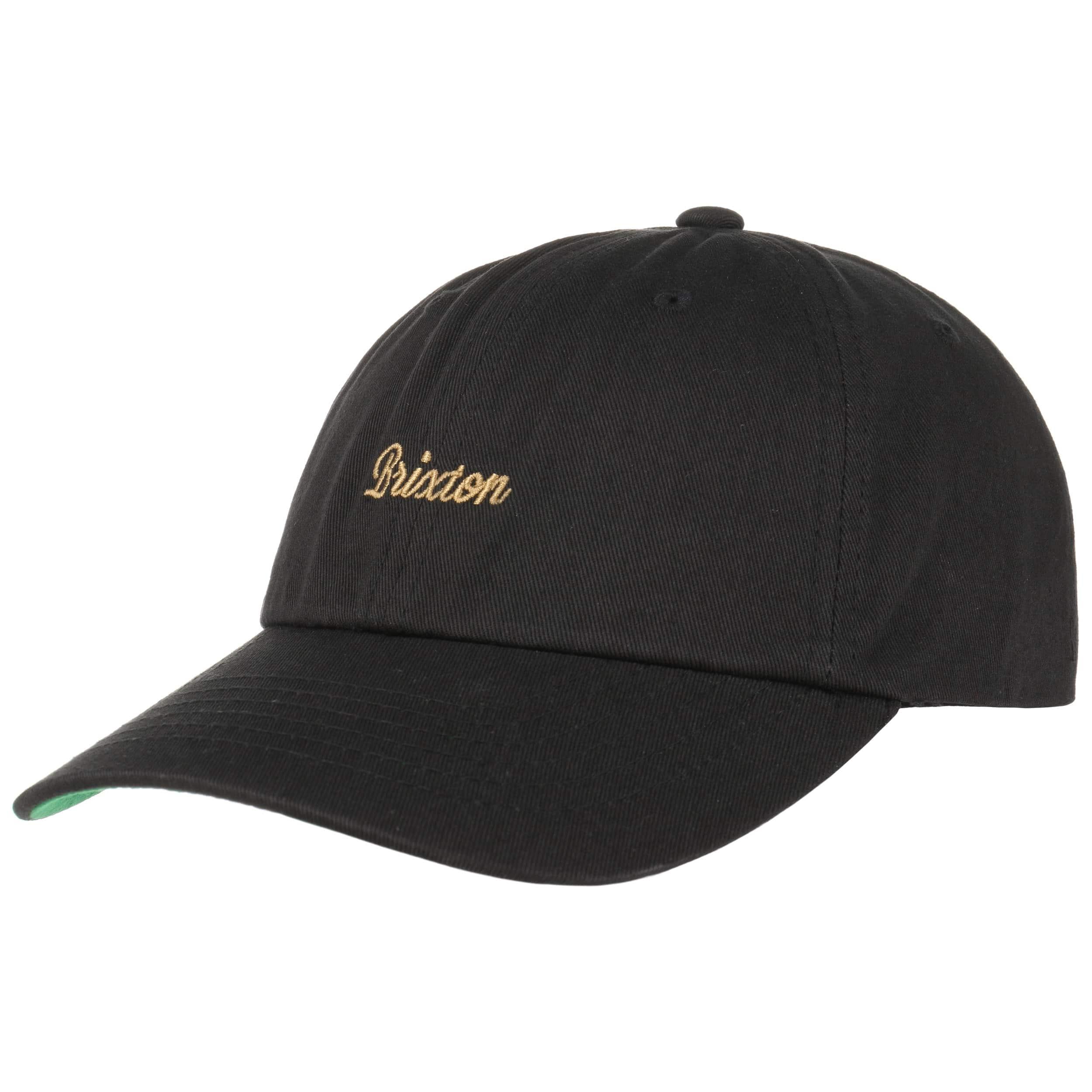 d115afddd7f cheapest brixton caps brixton wheeler cap camo 00025 fea4c  ireland watkins strapback  cap by brixton 5 98881 e1805