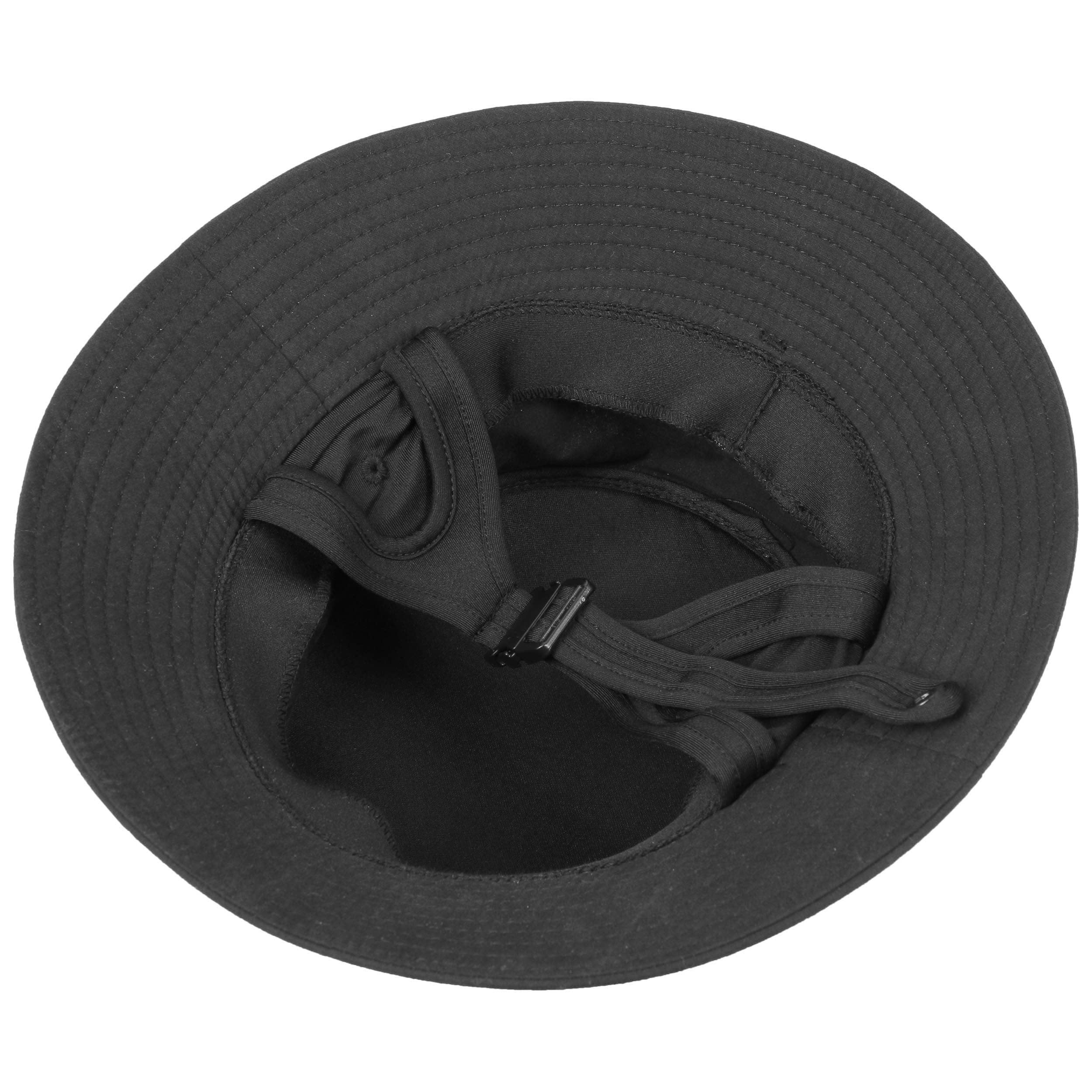 c6e32823d Wetty Surf Hat by Rip Curl