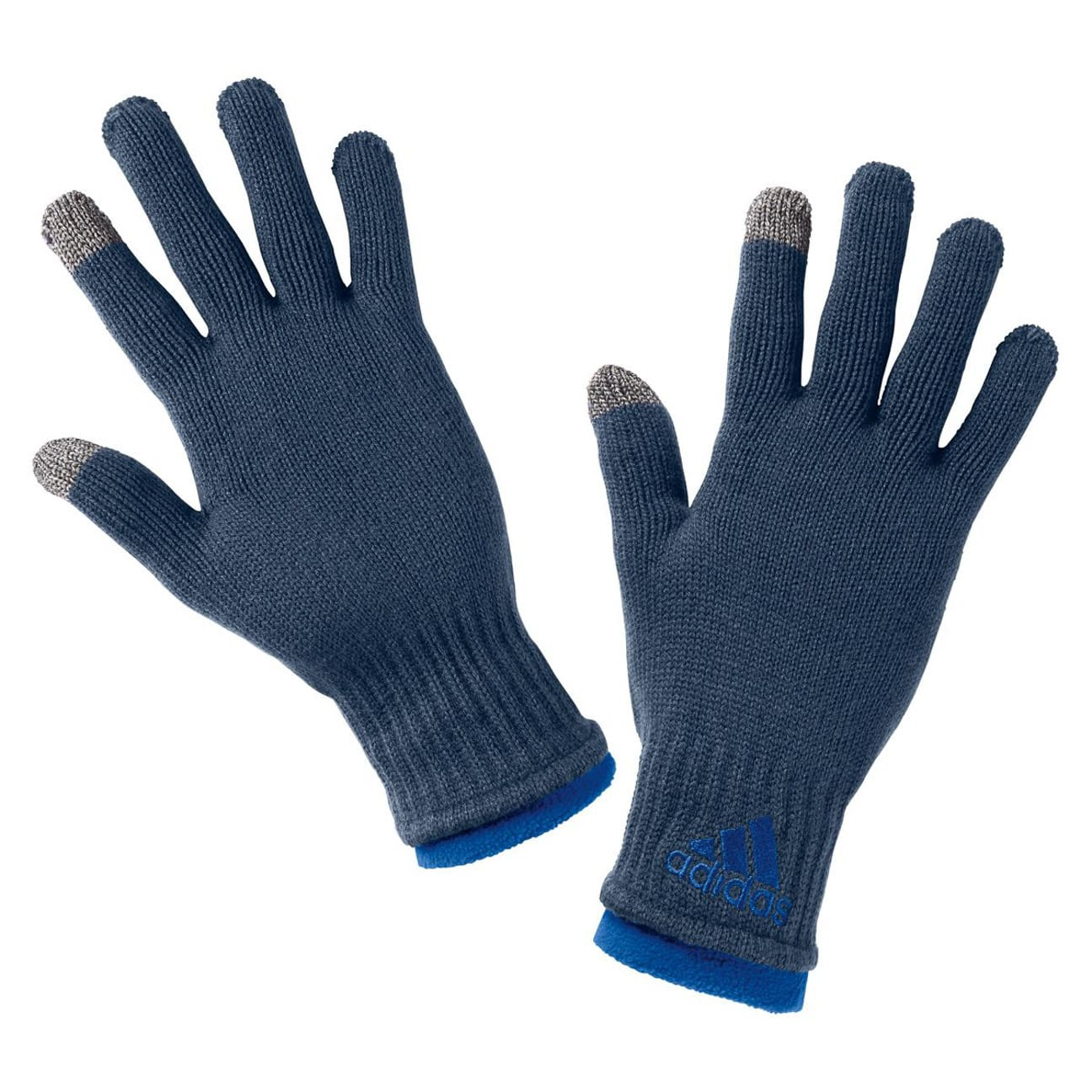 Sport Gloves Uk: Winter Sport Gloves By Adidas, GBP 9,95 --> Hats, Caps