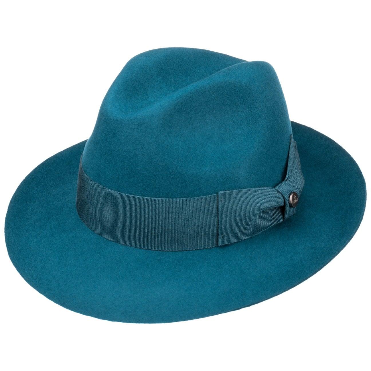 180 s fedora by lierys gbp 54 95 gt hats caps