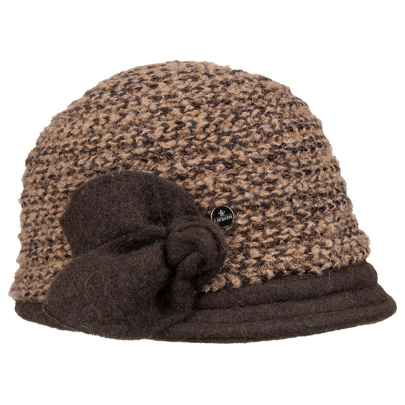 180 s wool hat by lierys eur 59 00 gt hats caps