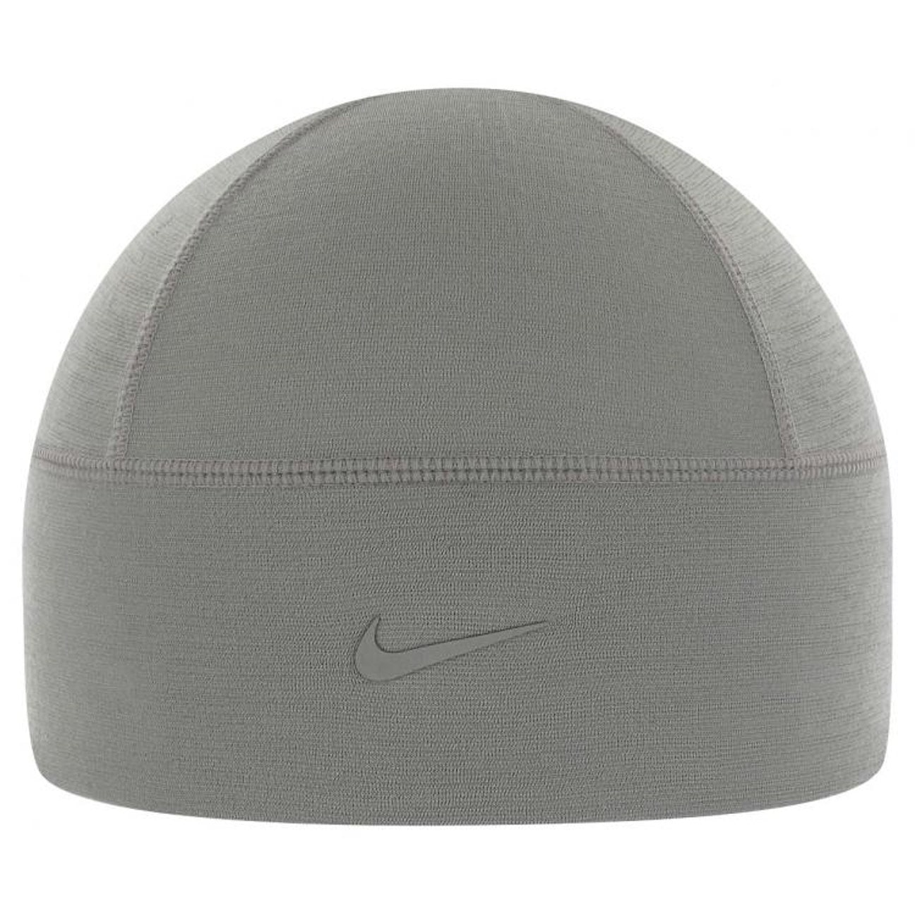 56746169370 Wool Skull Cap by Nike - grey 1 ...