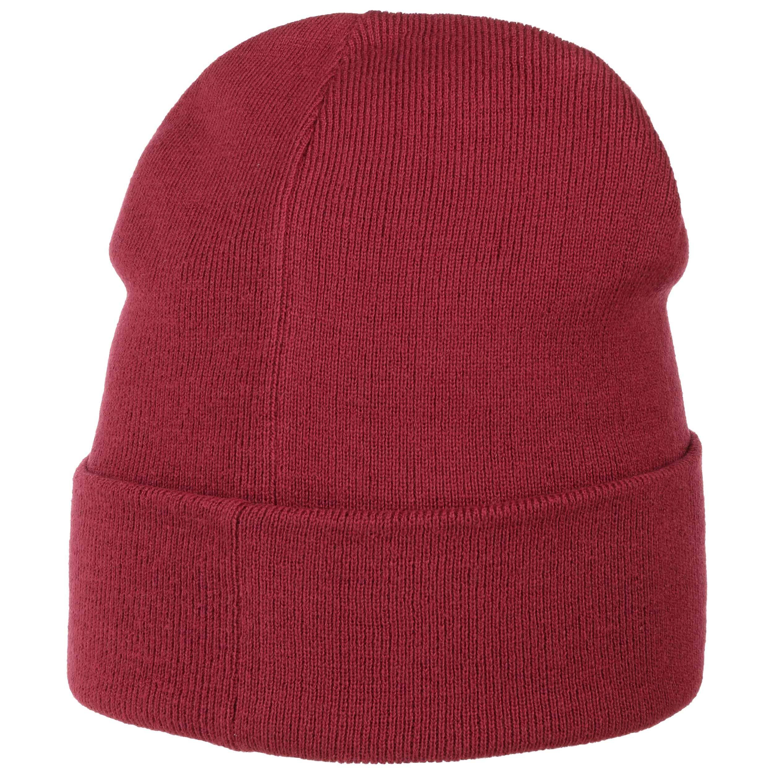 9af43bd6e8f3f Woolie Logo Beanie Hat by adidas