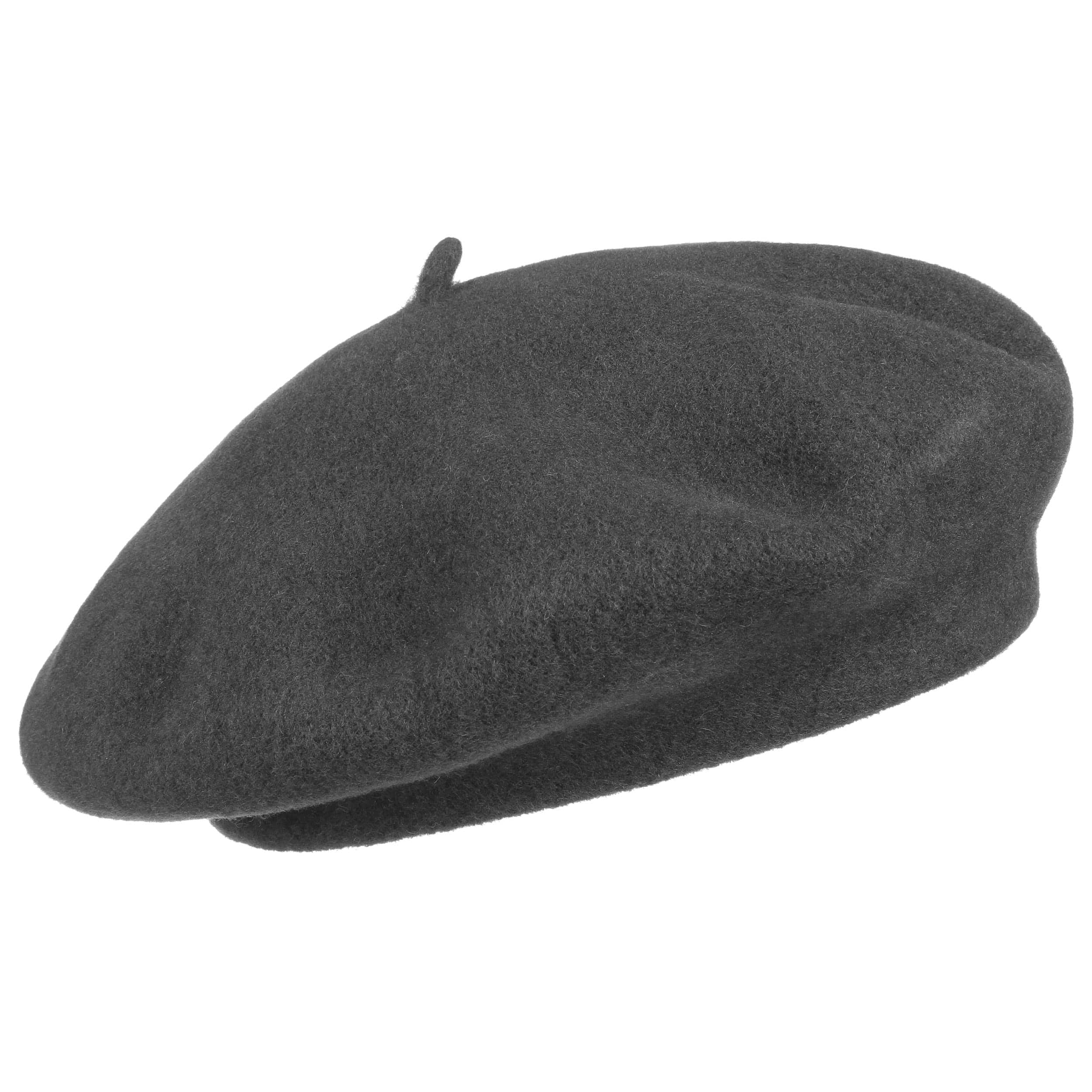 woolmark mütze