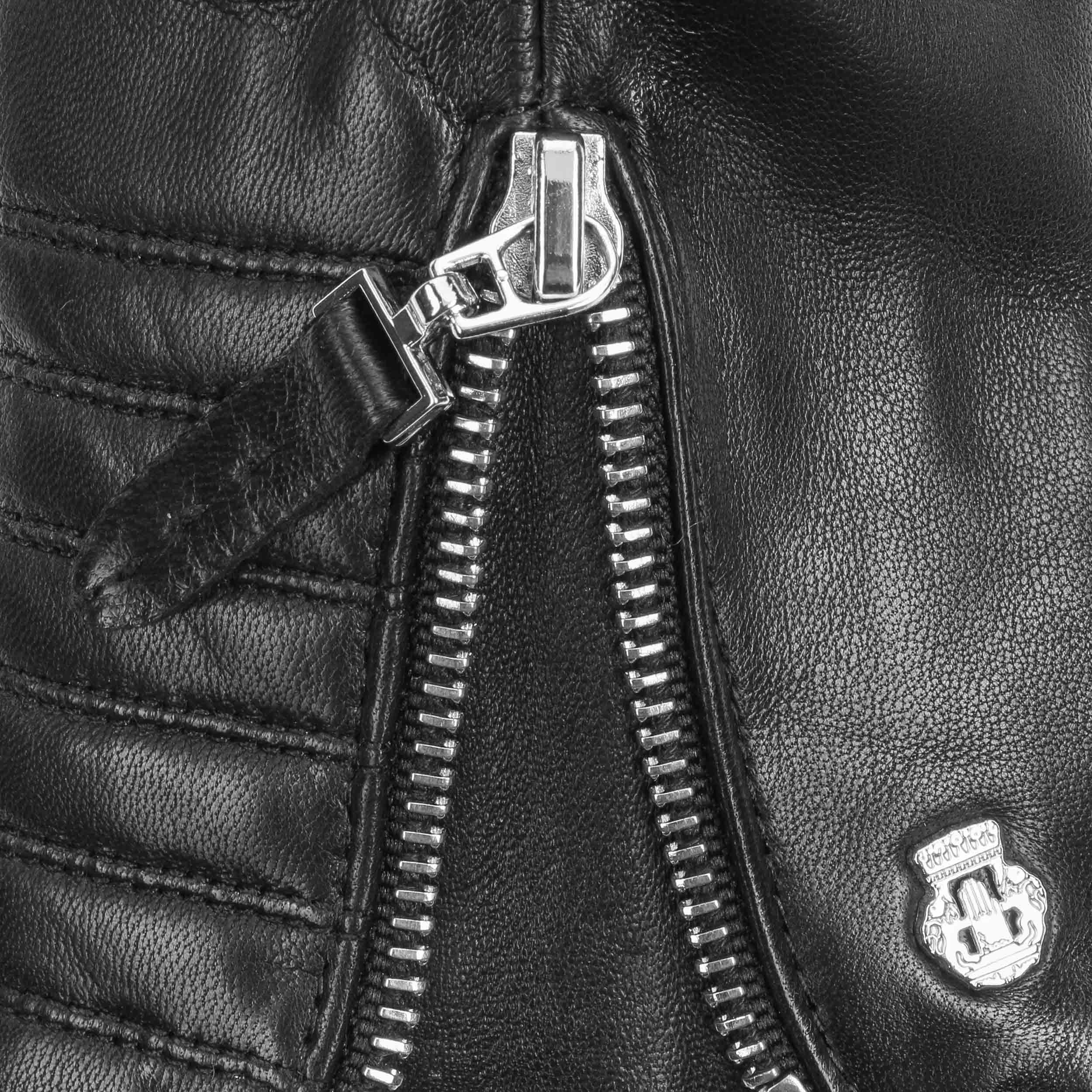Nike FC Barcelona Full Zip Track Jacket 18//19MediumAJ4076 669A6