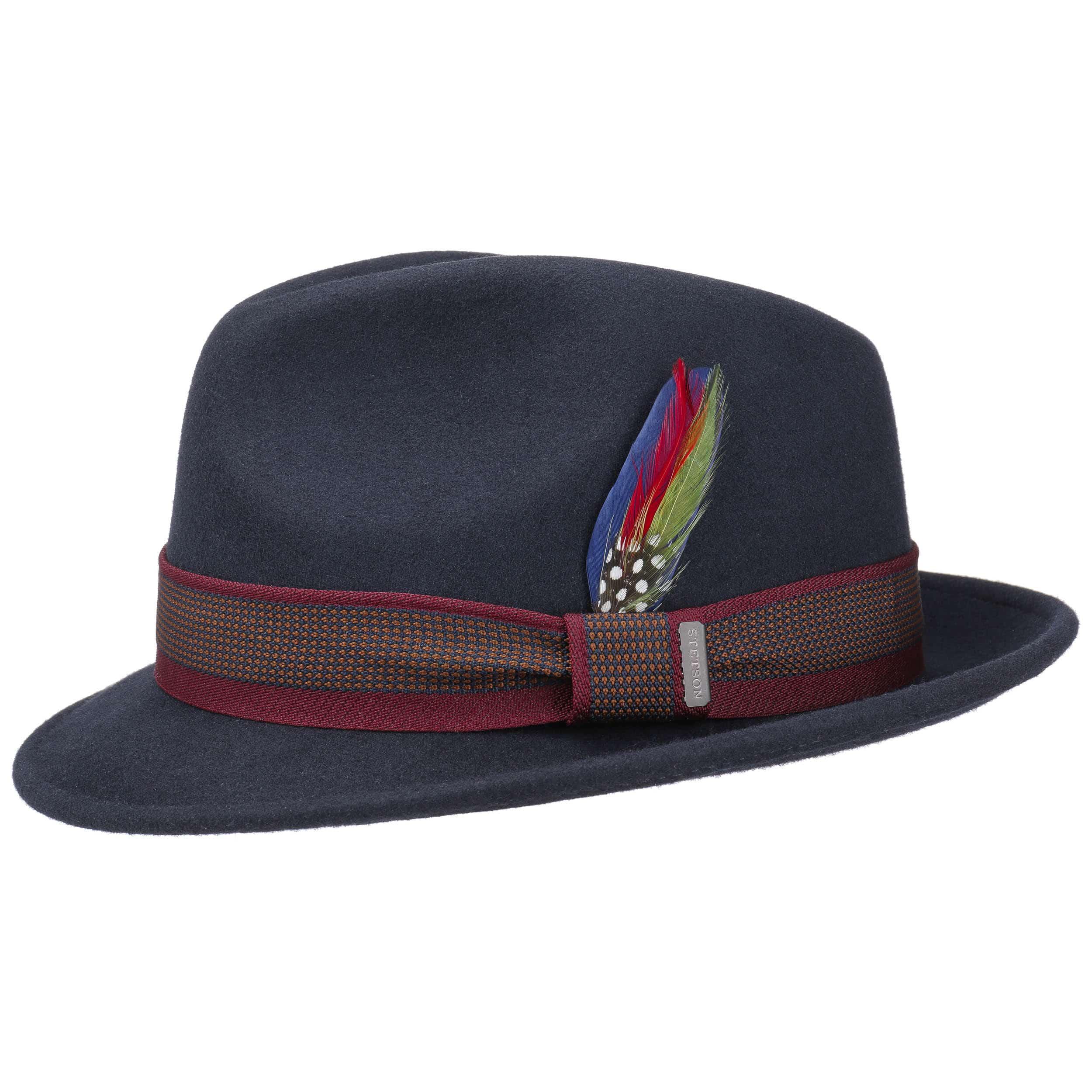 f5681fab16be7f Hats - Corral Western Wear. Stetson Drifter 4X Buffalo Felt ...