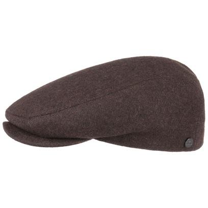 Lierys Sportcap Schirmmütze Flatcap Schiebermütze Kindercap Cap Kappe Mütze - Bild 1