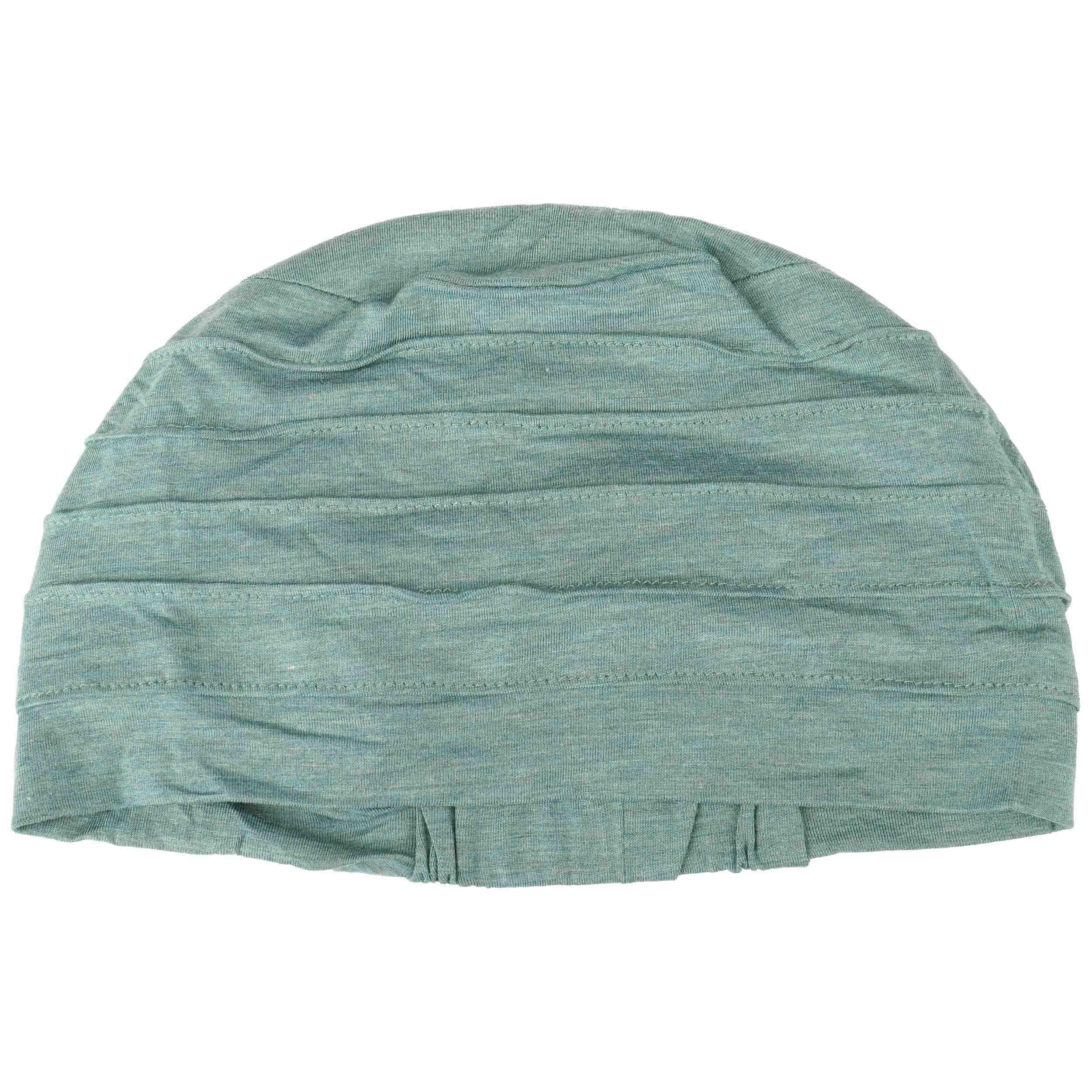 8c66e8a961d7ec Yoga Uni Bamboo Turban by Christine Headwear, EUR 39,95 --> Hats ...