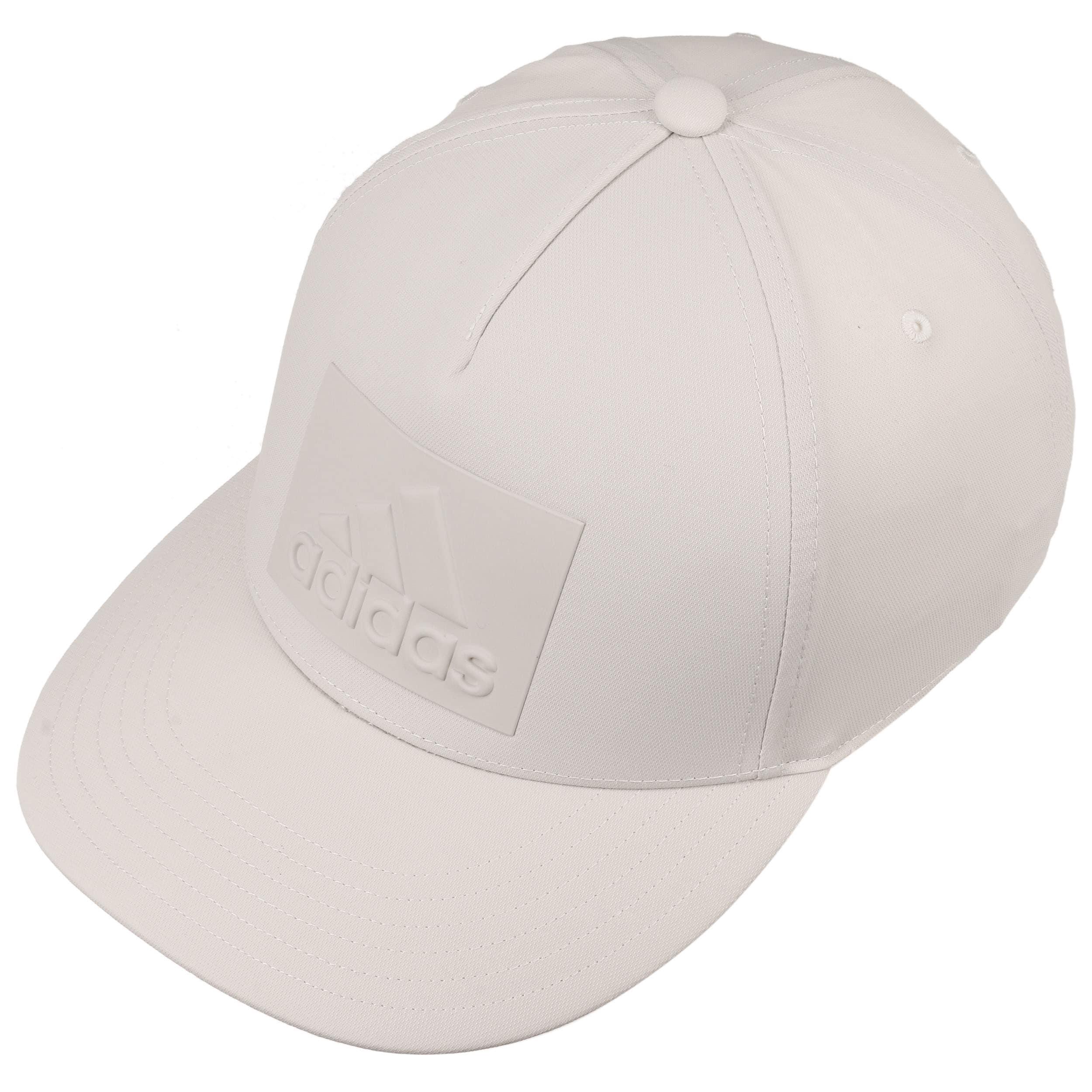 ... Z.N.E. Logo Cap by adidas - cream white 1 ... d65ca032e3b