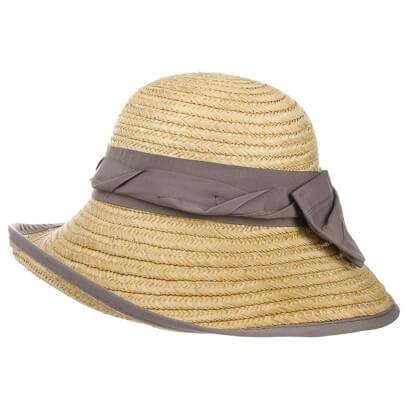 Bedacht Hüte