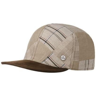 Army Caps Online Kaufen Armycap Im Cap Shop Hutshopping